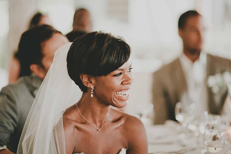 Northern Michigan Wedding | Tableau Events