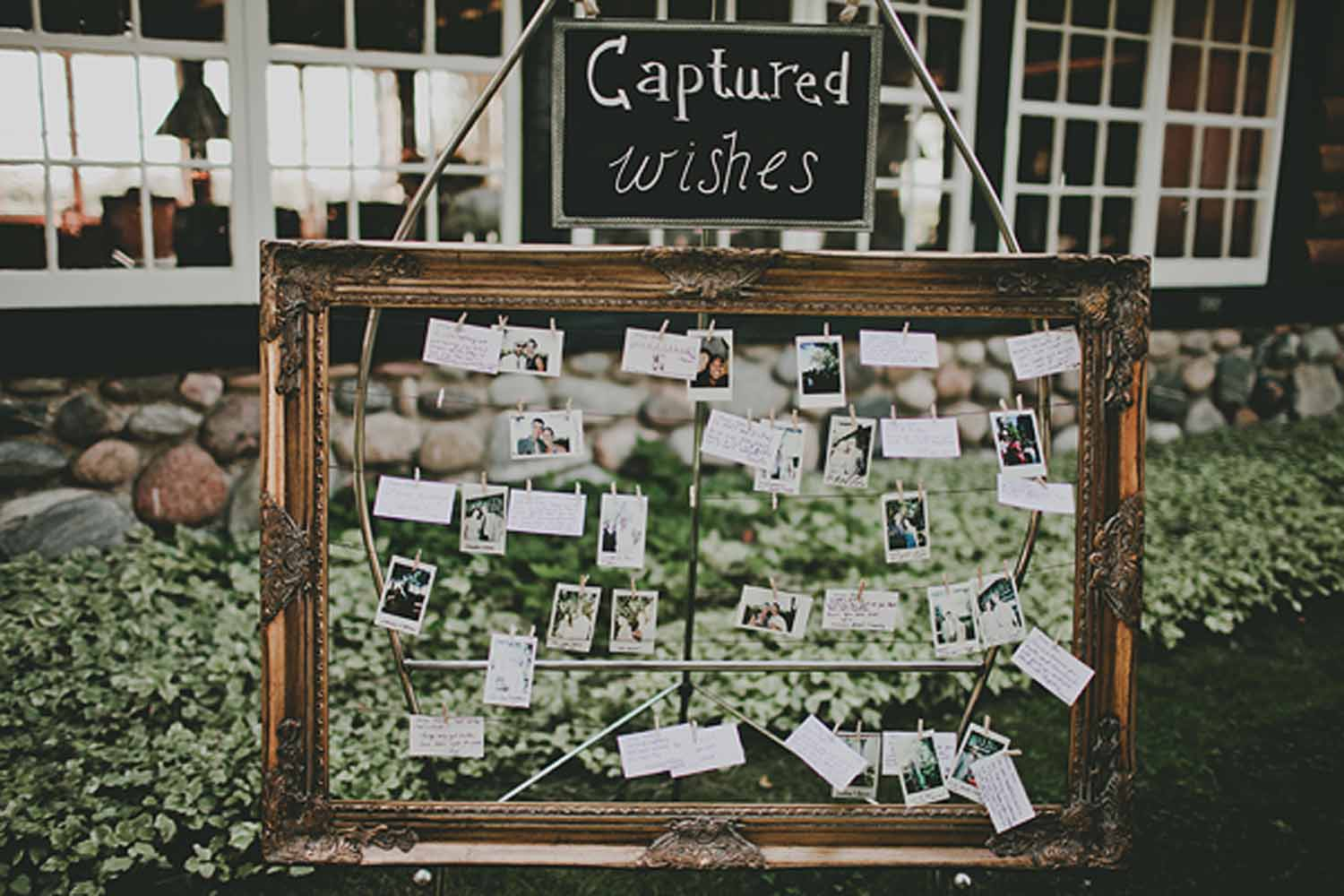 Family and Friends Photos | Northern Michigan Wedding | Tableau Events