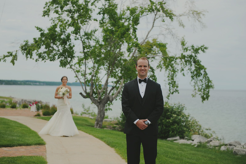 Lake Michigan First Look | Tableau Events