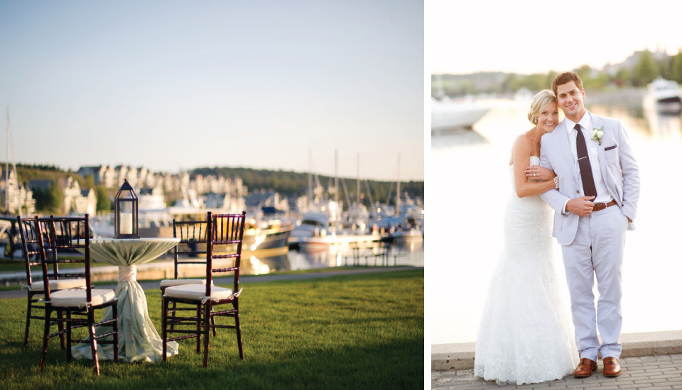 Bay-Harbor-Wedding.Tableau-Events