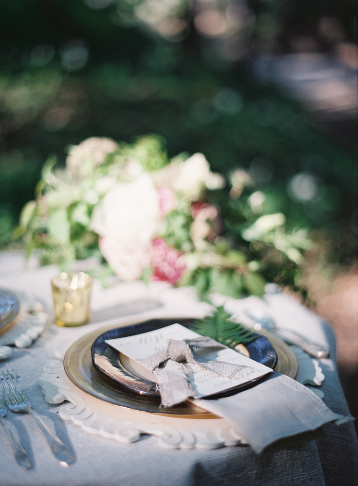 Northern Michigan Wedding Planning   Tableau Events