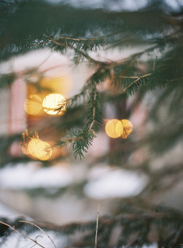 Winter Wedding Styled Shoot   Northern Michigan   Tableau Events   BLOOM   Weber Photography