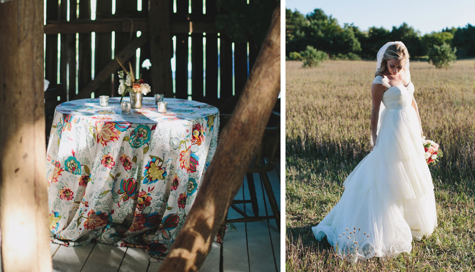 KatieandJon-Ludington-Wedding-Tableau-Events