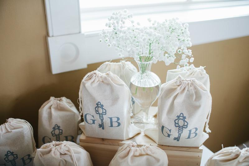 Inn at Bay Harbor | Northern Michigan Wedding | Tableau Events