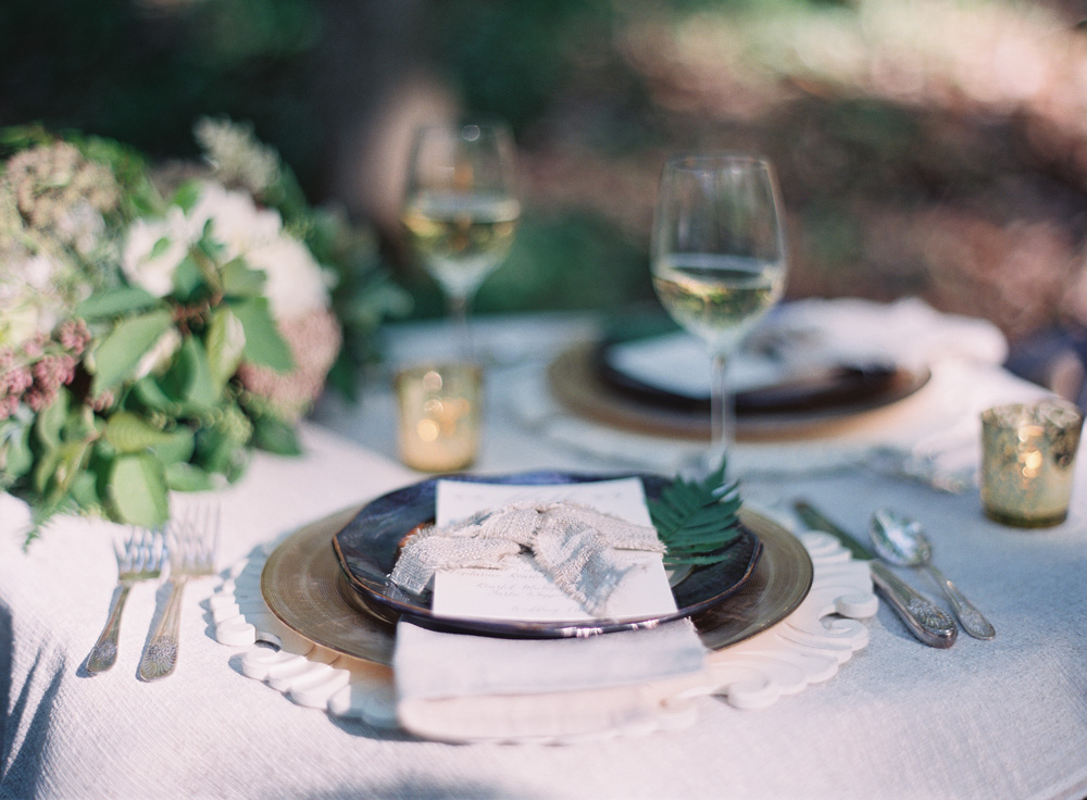 Place Seating   Tableau Events