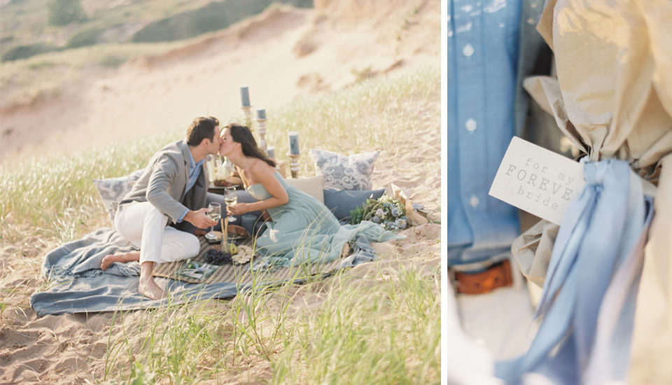 Bride_groom_beach_love_SouthManitouIslandAnniversary-Tableau-Events