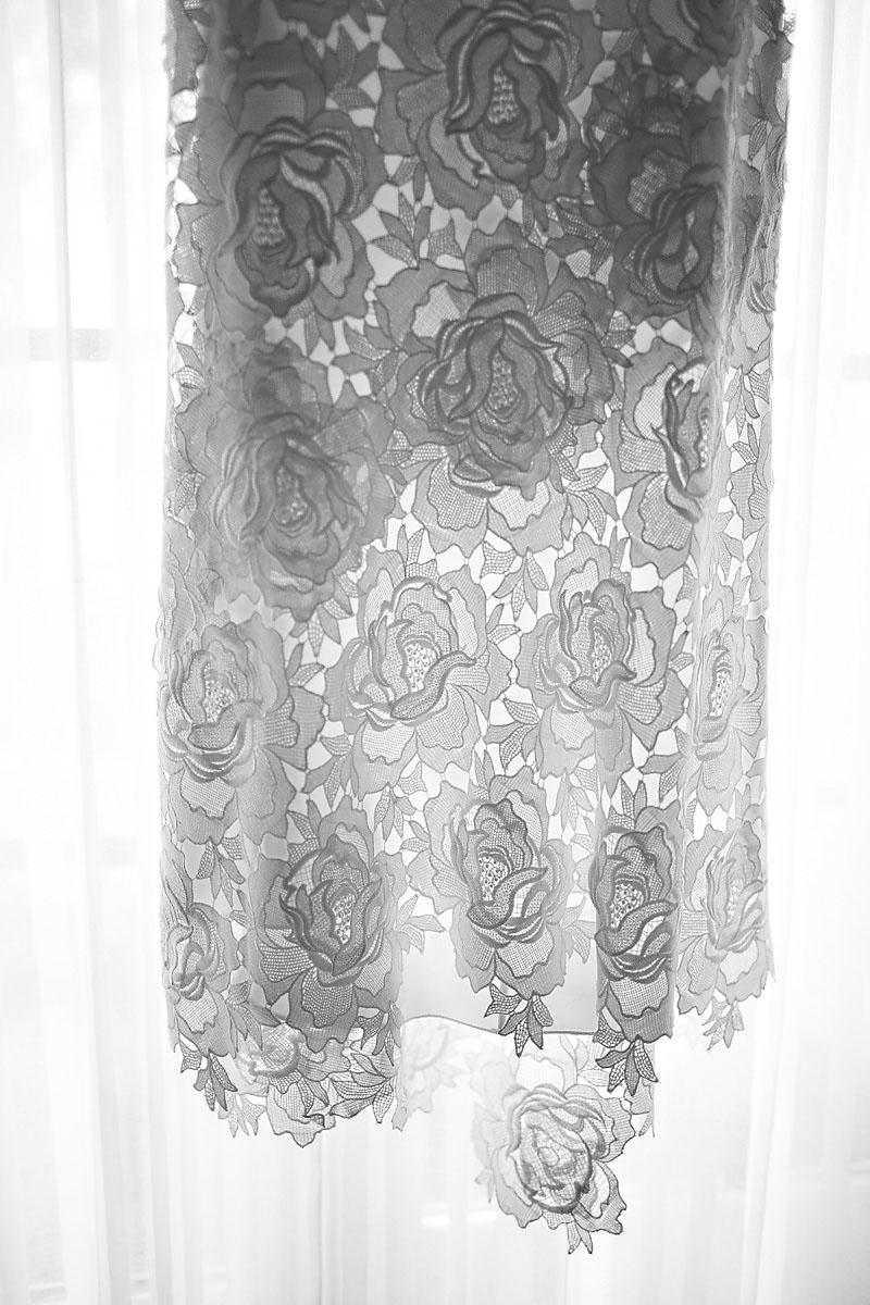 Wedding Dress Inspiration | Tableau Events