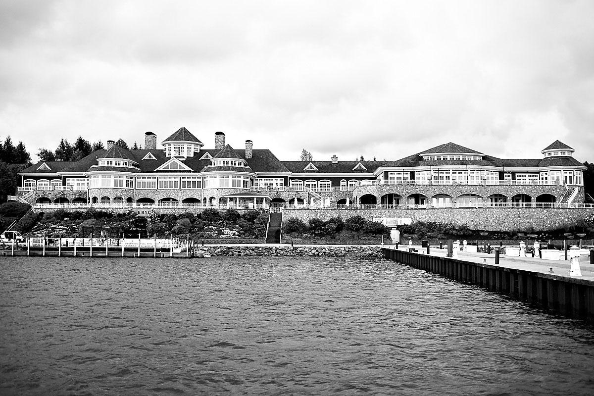 Bay Harbor Yacht Club Wedding | Boat | Nautical Wedding | Tableau Events