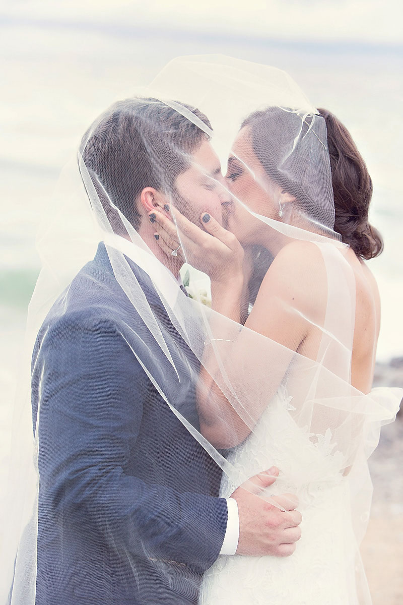 Event Planning | Northern Michigan Wedding | Tableau Events