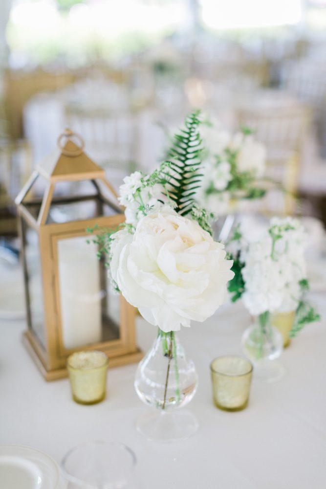 Lantern Decor | Wedding Planner | Bloom Floral Design | Tableau Events
