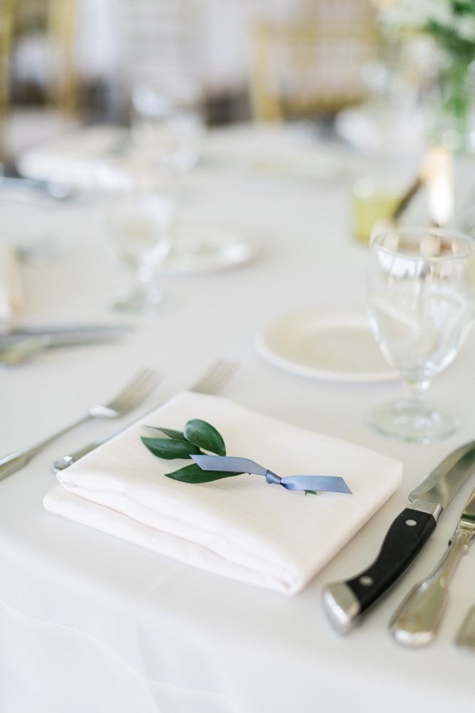 Table Decor | Wedding Favor | Tableau Events | Bloom Floral Design