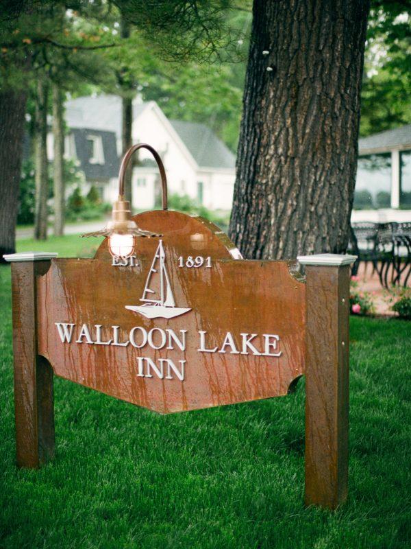 Northern Michigan Wedding Venue | Reception Location | Northern Michigan Wedding Planning | Tableau Events