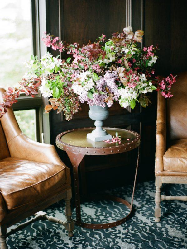 Floral Arrangement | Bloom Floral Design