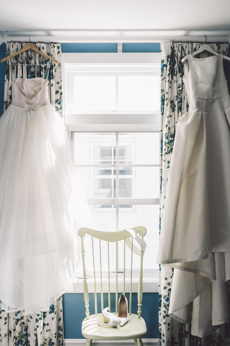 Wedding Dress | Lord Ashbury | Bay Harbor