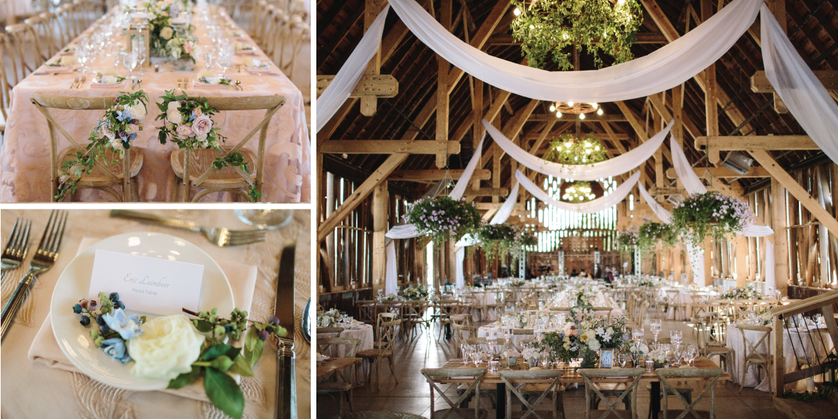 Refined-Rustic-Wedding-Design-Shanahans-Barn-Charlevoix1