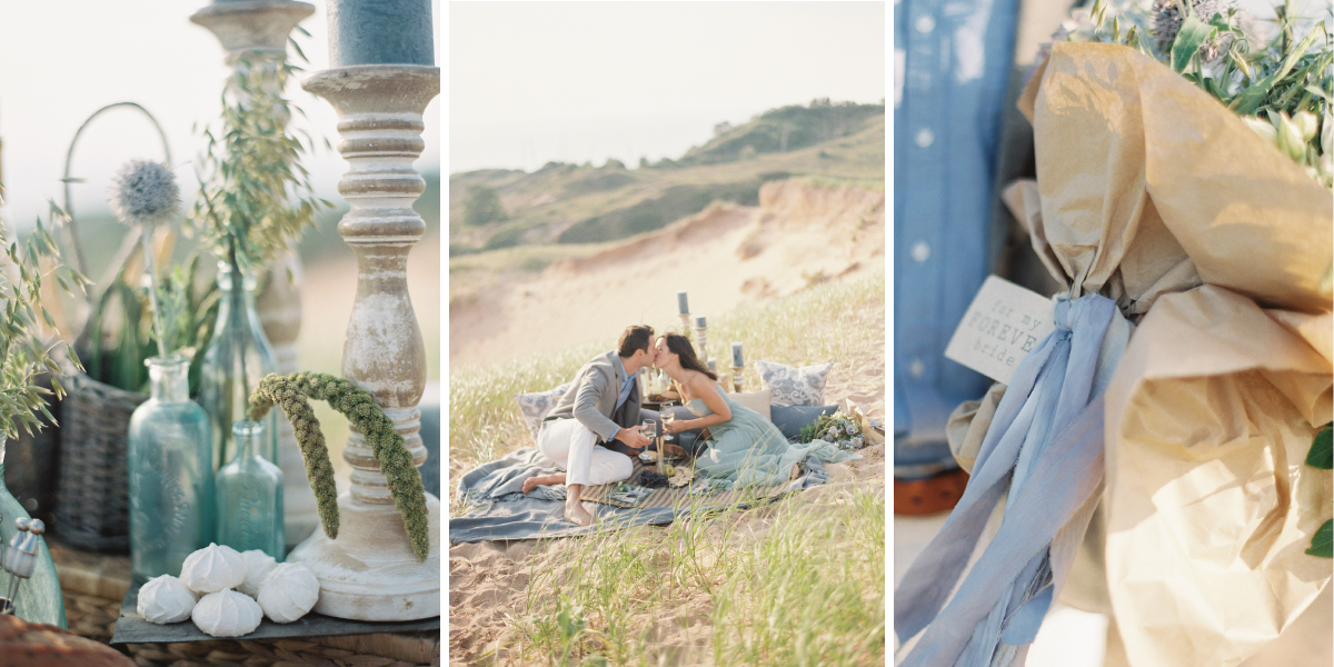South-Manitou-Island-Anniversary-Traverse-City-Wedding-Design