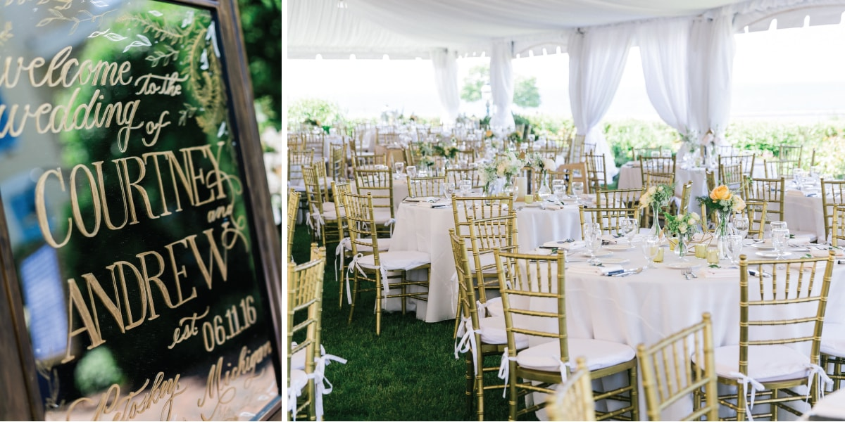 Classic-Wedding-Design-Staffords-Perry-Hotel-Petoskey-min