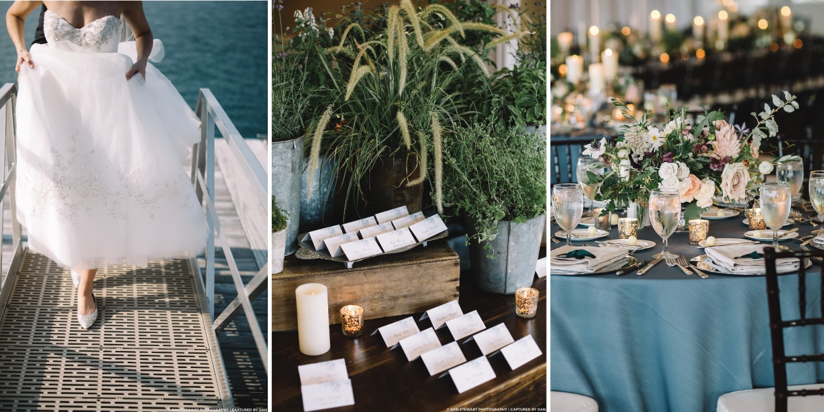Wedding-Design-Bay-Harbor-Yacht-Club-Petoskey-min
