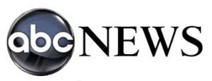 ABC-news-300x115-1.jpg