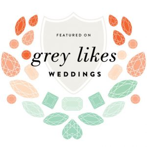 Grey-Likes-Badge-1-300x300-1.jpg