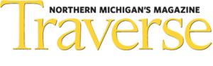 New_Traverse_Logo-300x94-1.png