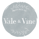 Vale-and-Vine-badge.png