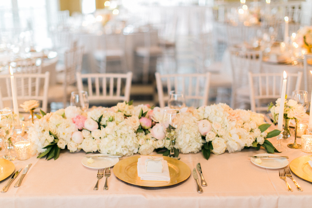head-table-wedding-decor.jpg